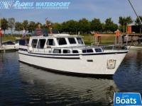 Super Lauwersmeer 1120