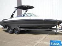 Bryant Boats 246