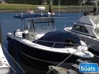 Stamas Yacht 31 Tarpon