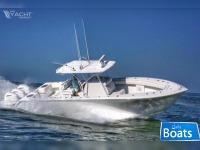 Sea Hunter 33 Tournament