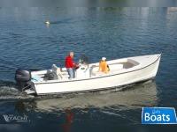 SeaWay 24 Sport