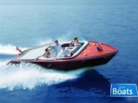 Boesch 710 Ascona de Luxe