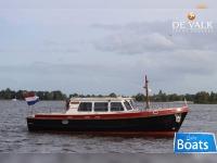 Barkas BARKAS 1100 OK