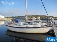 Northshore Yachts Vancouver 28