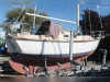 Samphire 23 Long Keel Sailing Yacht