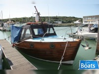 ***RECENTLY REDUCED*** Mitchell 23
