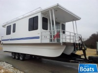 Catamaran Cruisers 35