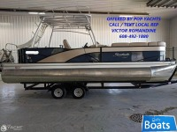 Sweetwater SWPE 240 SD