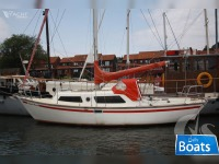 Dockrell 27