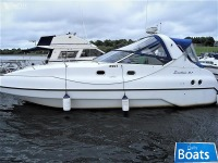 DISCOVERY SUNLINE 31