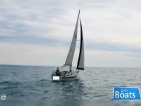 Ericson Yachts 29