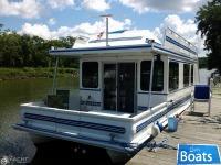 Catamaran Cruisers Aqua Cruiser 41