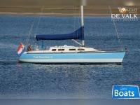X-Yachts X-YACHTS X-362 SPORT