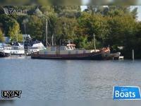 Hagenaar Aakschip