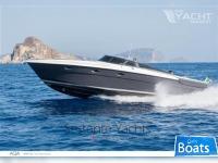 AQA Yacht 35 Tender