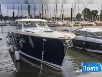 Knierim Yachtbau (DE) KNIERIM CLASSIC 33