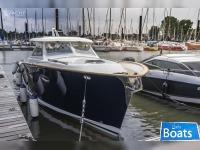 Knierim Yachtbau Knierim Knieirim Classic 33