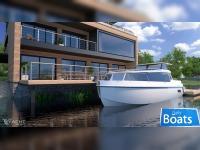 Banks Martin Beaulieu 30 DRC