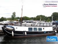 Dutch Barge 12.10