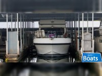 Bluewater Yachts 40