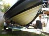 Ribcraft 585 Yahama F150 - Immaculate