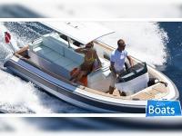 Yachtwerft Meyer Limo Tender