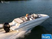 Bayliner VR 5 Inboard