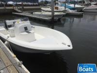 Tidewater 170CC