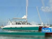 Catamaran Andaman