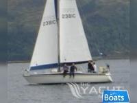 Maxi Yachts Maxi 95