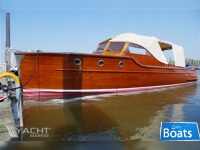 Moonday Yachts Moonday 31