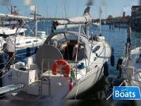 Delphia Yachts Delphia 40.2