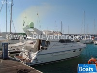 Sunquest Sunquest 38 Flybridge