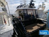 Pfeil Yachtbau Pfeil 54 S
