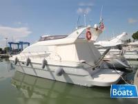 Enterprise Marine Enterprise Marine EM46