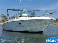 Sessa Marine Sessa Key Largo 25