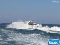 VZ Yachts Vz Yachts 51 open