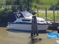 Coronet / Boatved Boats Coronet 26