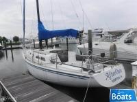 Ericson Yachts 35-2
