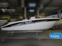 Trimarchi 62 S Open ( Package Nuova)