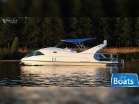 Paritetboat LOOKER 440S
