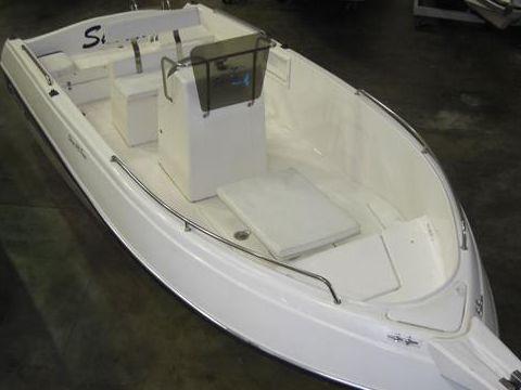 Shiren 595