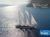 Aegean Yacht 164