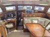 Farr 56 Pilothouse