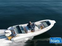 ZAR Formenti 79 Sport Luxury