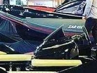 ZAR Formenti ZF-5 Tender