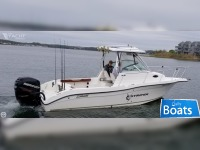 Seaswirl Striper 2301