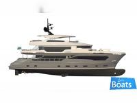 AvA Yachts Kando 110 #3