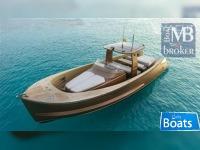 Alen Yachts 42