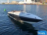 Seamaster 33